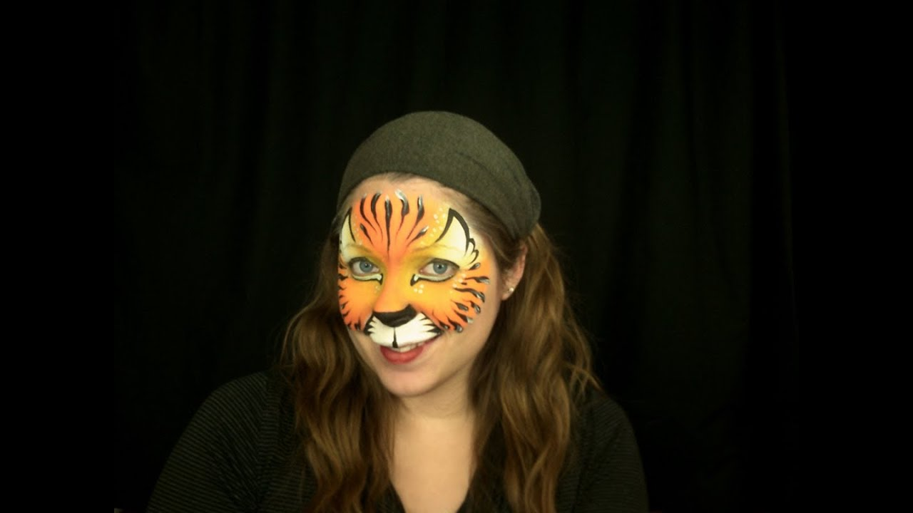 Jeu Maquillage Femme en ligne. Jouer gratuits