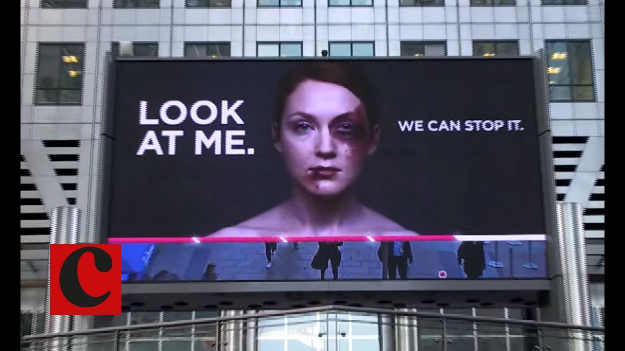 17 Marketing Campaigns With A Positive Message For Women