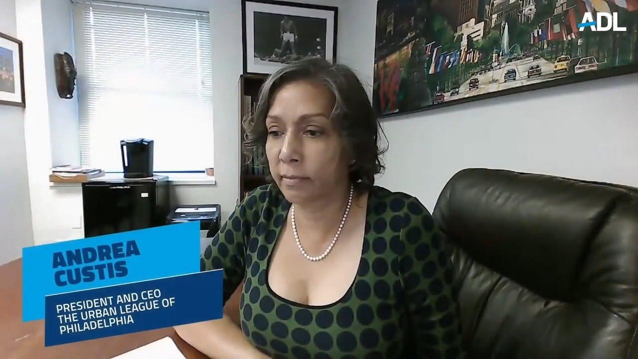 "Download ""Black-Jewish Relations: Navigating a Changing World"" (ADL)"