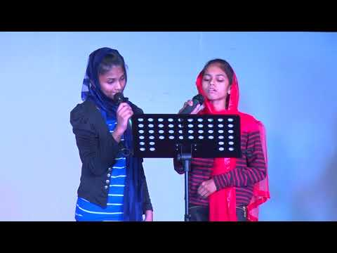 CHOO LIYA CHOO LIYA Hindi Christian Song