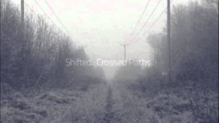 Shifted - Relict