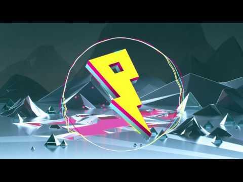 ATB  Ecstasy ARMNHMR & DATHAN Remix
