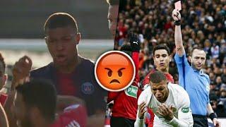 Download Video Quand Kylian Mbappé Pête les PLOMBS ! MP3 3GP MP4