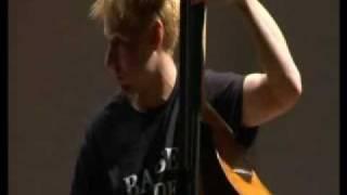 Gary Karr & Daniel Nix - Bottesini: Passione Amorosa -Mov. 1