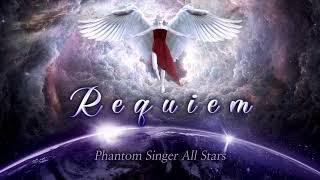 팬텀 올스타 - Requiem(고우림 이벼리 정민성 백…