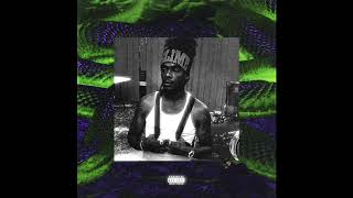 Young Thug - Anybody (Clean) ft. Nicki Minaj (Best Edit)