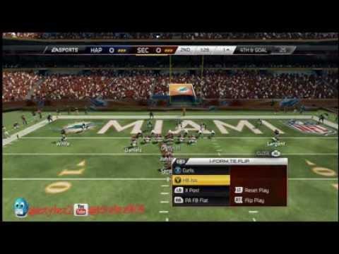 NFL Madden 25 Ultimate team Online and offline