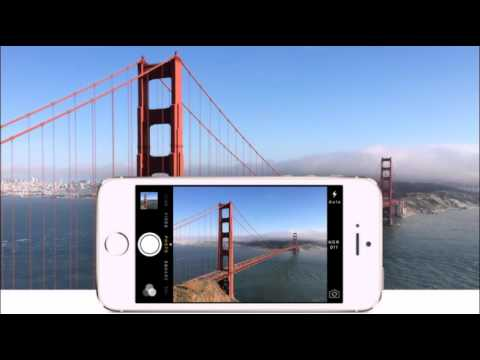 Iphone 5s с нуля - Ремонт Айфона Москва - YouTube