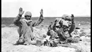 Her Türk'ün izlemesi gereken video. 15000 Türk Askerinin Gözleri Vahşice Kör Edildi!