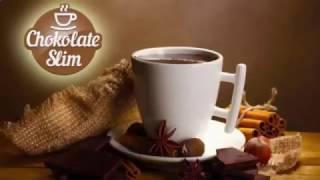 Chocolate Slim-арықтатын шоколад