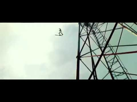 XXX Return of the xandercage   Full HD Trailer