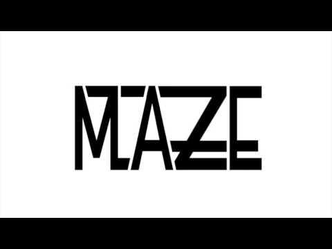Maze - Noriza