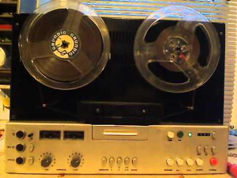 Radio Wdr4