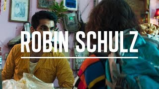Robin Schulz Feat Erika Sirola Speechless Video MP3