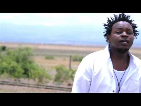 Mapenzi Yako by Kwame (Official Music Video)