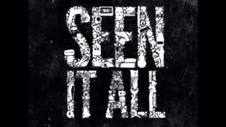 Seen it All Jeezy ft Jay-Z Download + Lyrics