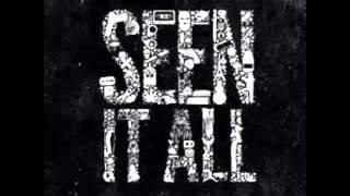 Seen It All Jeezy Ft Jay-z Download + Lyrics