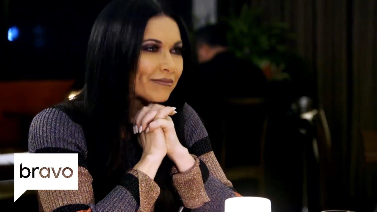 Download RHOD: Rich Asks LeeAnne Locken To Marry Him...Again (Season 3, Episode 5) | Bravo