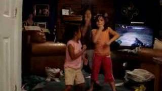 high school musical 2 all for one dance