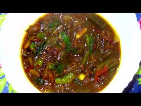 okra-tamarind-stew-/stew-recipes-/-vegan-recipes-/veg-recipes-/okra-recipes---tamarind-recipes-e:428