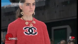 The best SWEATERS Trends Fall 2019 - Fashion Channel