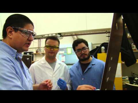 JCESR Scientific Sprints - Speed through Collaboration