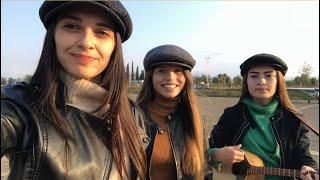 Trio Mandili - Chito-Gvrito Mp3