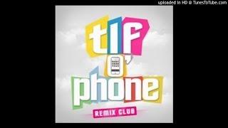 Tlf - O' Phone (Franck Dona Remix)
