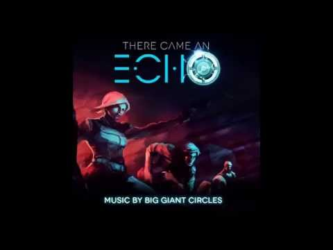 Big Giant Circles - Throwing Circles (feat Jenkees)