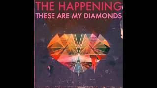 The Happening - Last Goodbyes