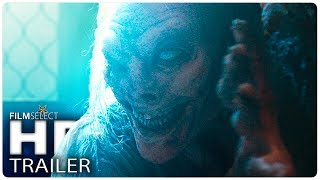 the Best Upcoming HORROR Movies 2019 & 2020 (Trailer)