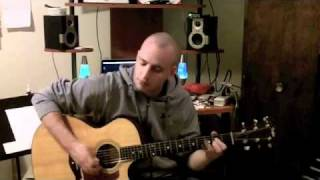 Weekly Axe Kicking #74:  Repetition On Guitar:  Volume 1 - Dream Theater's