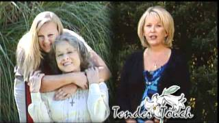 Tender Touch Home Care