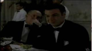 John Malkovich - 1999 RKO 281 Trailer