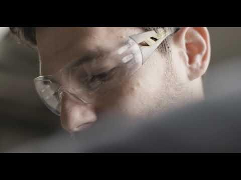 w&k_metallverarbeitung_gmbh_video_unternehmen_präsentation
