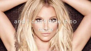 Baixar Britney Spears - Mood Ring (By Demand) lyrics