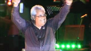 himno de victoria DANY BERRIOS.wmv