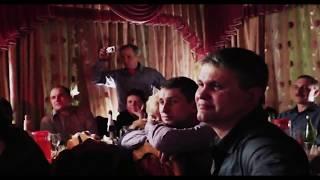 Безумно крутая свадьба в п. Тумботино