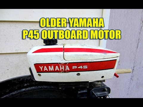 old outboard penta u 21 doovi. Black Bedroom Furniture Sets. Home Design Ideas