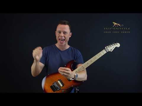 how-to-practice-twice-as-much---guitar-mastery-lesson