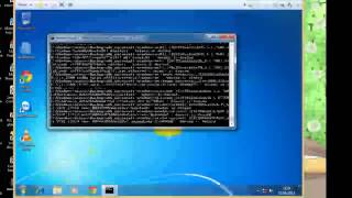 [Destroying The OS] Let's Destroy Windows 7