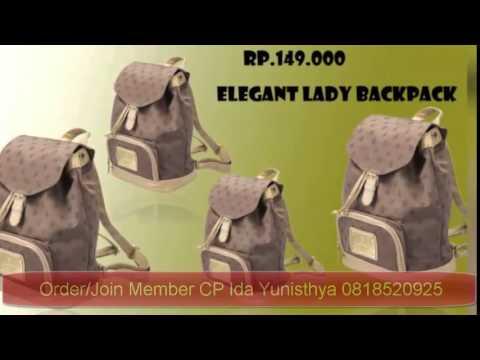 27110 рюкзак орифлейм описание гекон школьные рюкзаки