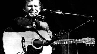 Watch Doc Watson Browns Ferry Blues video