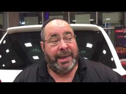 Car Broker, Auto Broker, Car Lease Special Negotiator