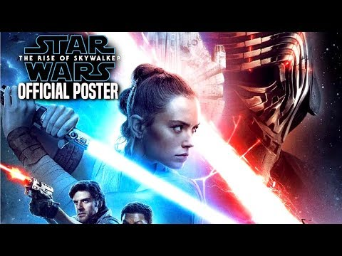 the-rise-of-skywalker-official-poster-revealed!-(star-wars-episode-9)