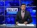 Четыре человека погибли в ДТП на автодороге Бузулук Грачевка mp3