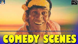 Vadivelu And Senthil Comedy Scenes