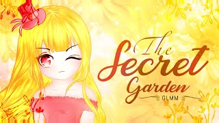 The Secret Garden ❦ GLMM ❦ Potato Berry
