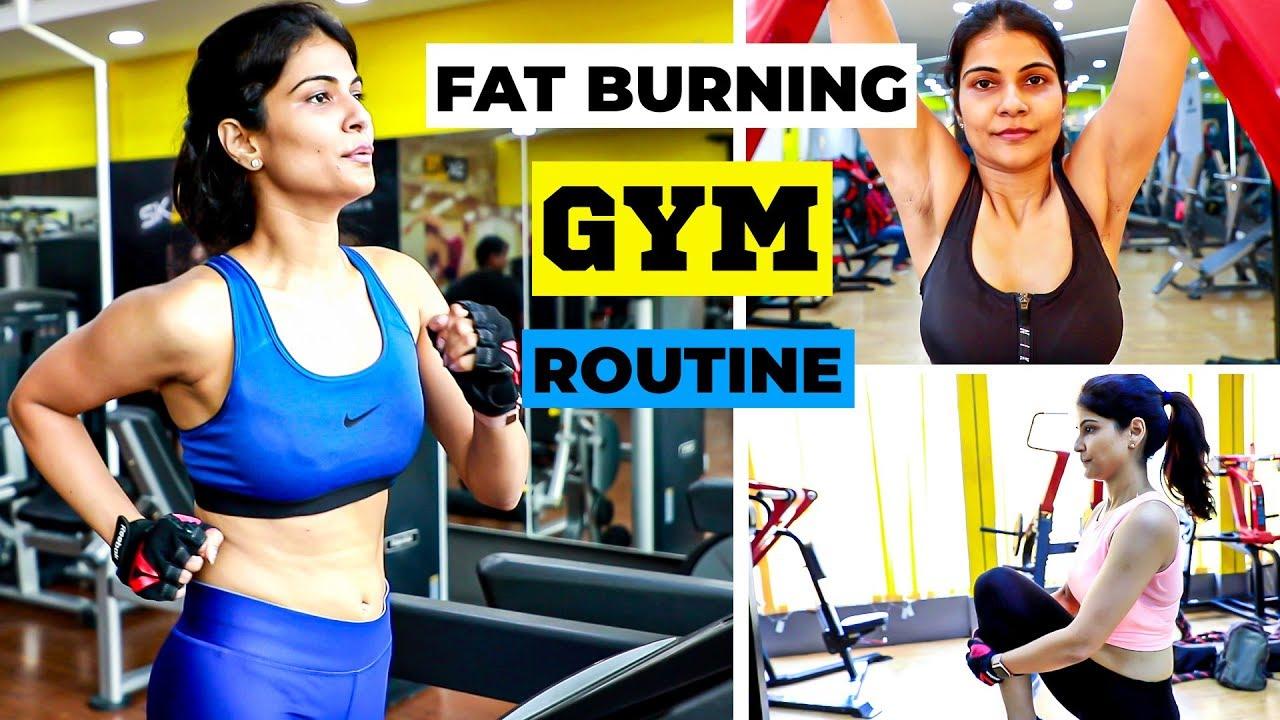 <div>Actress Manisha Shree WEIGHT LOSS WORKOUT & TIPS   Women Fitness Motivation   Home Workout</div>
