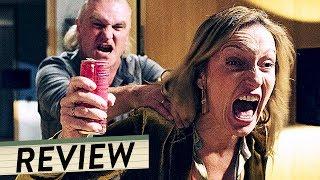 DAS PUBERTIER - DER FILM  Deutsch German  Review, Kritik (HD)